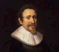 The My Hero Project - Hugo Grotius