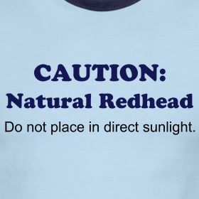 Google Image Result for http://image.spreadshirt.com/image-server/image/composition/2771158/view/1/producttypecolor/49/type/png/width/280/height/280/redhead-men-s-shirt_design.png