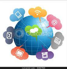 business communication images clip art - Google Search