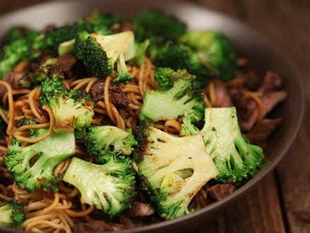 Taietei+cu+vita+si+broccoli