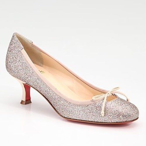 Hot Sale Deserved #Christian #Louboutin for Dear Customers