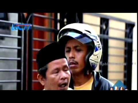 Tukang Ojek Pengkolan Episode 2 Full 26 April 2015