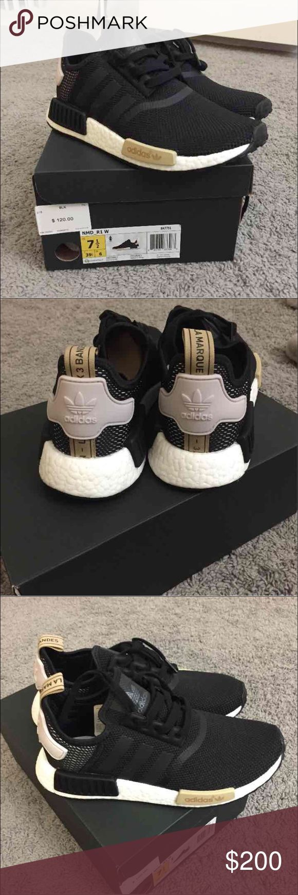50 best adidas nmd images on pinterest adidas nmd shoes and