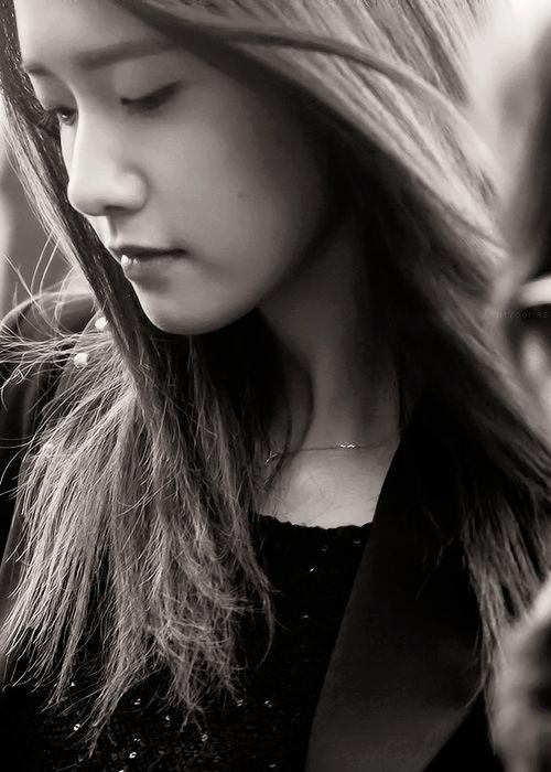 Yoona - Girls' Generation