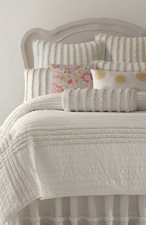 194 best must have bedding images on Pinterest | Bedding, Bedding ... : dena home sunbeam quilt - Adamdwight.com