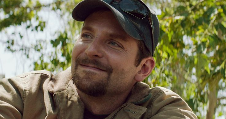 'American Sniper' Clips Featuring Bradley Cooper -- Clint Eastwood directs Bradley Cooper in the true-life drama 'American Sniper', which follows the story of America's deadliest sharpshooter. -- http://www.movieweb.com/american-sniper-movie-clips