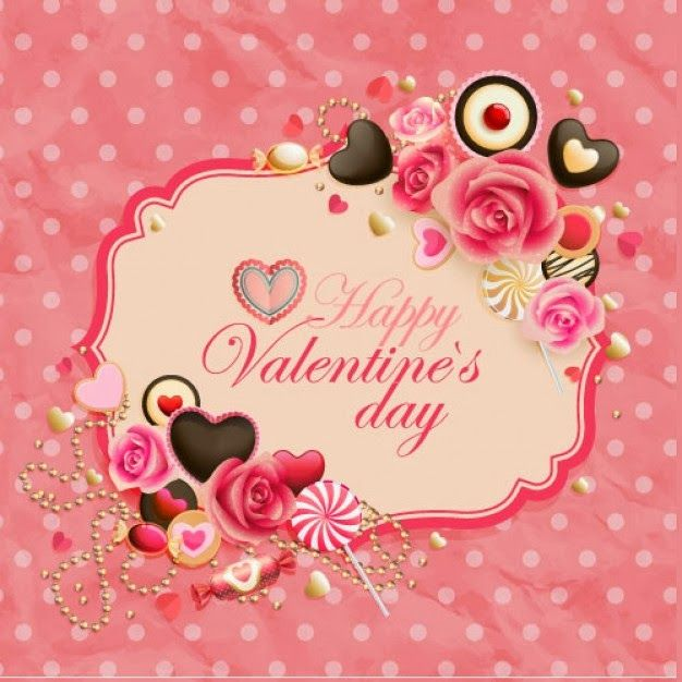 30 best valentines day special images on pinterest | valentine day, Ideas