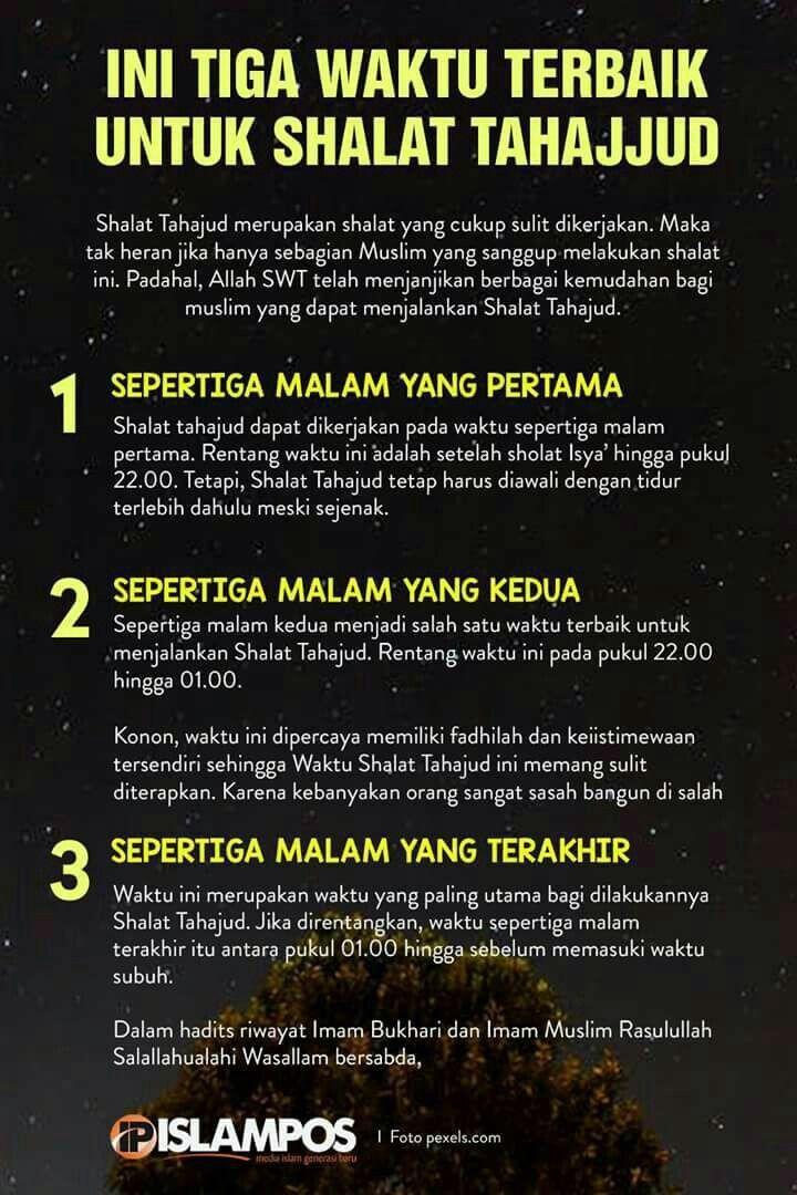 pin by nurulainnasyafiqa on islamic quotes islam facts doa