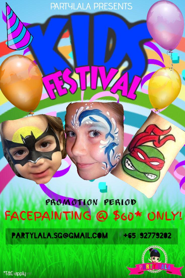Best Kids Party Planner Ideas On Pinterest Birthday Party - Childrens birthday party planners