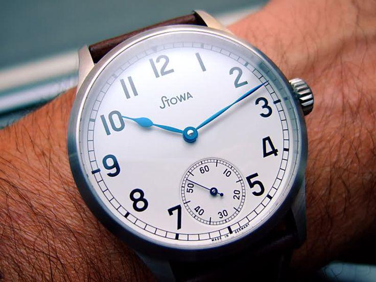 stowa watches - Căutare Google