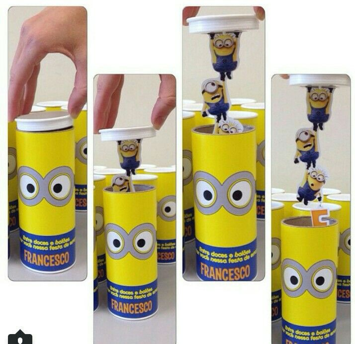 Despicable Me Birthday Invitations with awesome invitations design