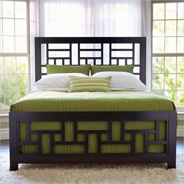 Best 10+ Broyhill Bedroom Furniture Ideas On Pinterest