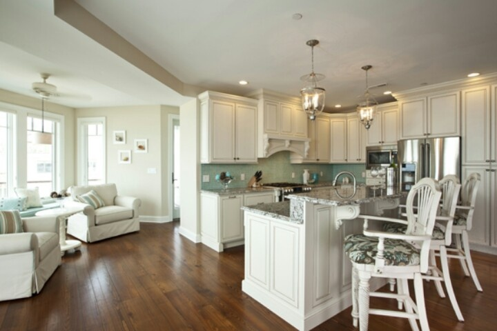 seating area in kitchen instead of breakfast nook kitchen pinterest in kitchen nooks. Black Bedroom Furniture Sets. Home Design Ideas