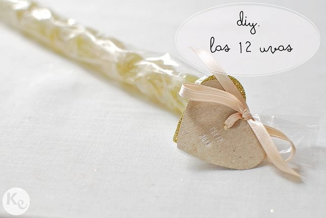 a-kiss-of-colour-diy-las-doce-uvas-the-twelve-grapes-00 | Flickr – Compartilhamento de fotos!
