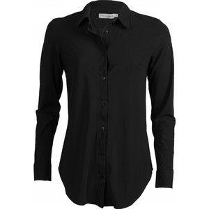 Afbeeldingsresultaat voor zwarte blouse