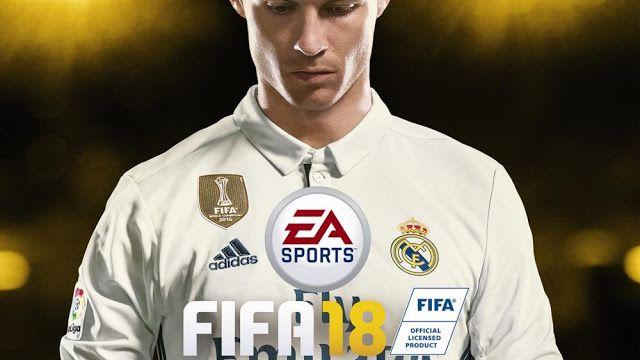 "FIFA 18 Switch Dipastikan Versi Lebih ""Rendah"""