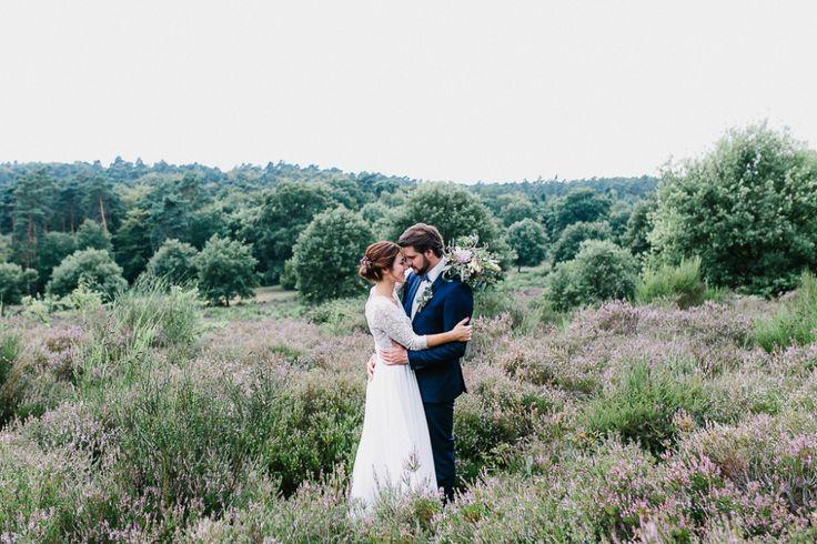 After Wedding Shoot | Amanda + Chris