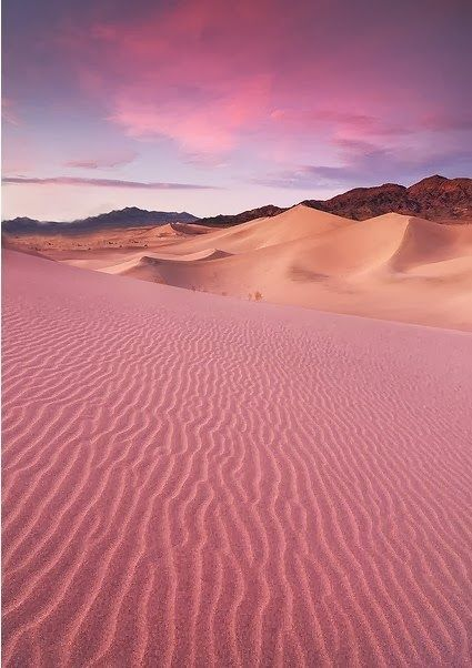 Wadi Rum Desert, Jordan                                                                                                                                                     More