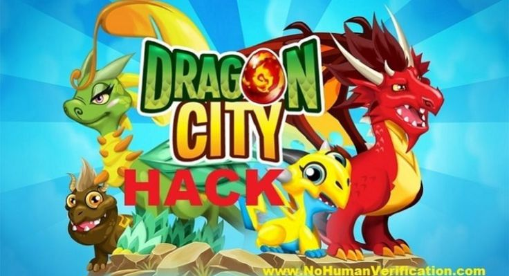Dragon City Hack No Survey - No Human Verification {Updated}  Since there are many features that attract the users, the only hindrance of In-App purchase is overcome by #Dragon #City #Hack #Cheat. Also, the user can get Unlimited #Gold, #Gems and #Food without paying money.  https://www.nohumanverification.com/dragon-city-hack-no-survey-no-human-verification/