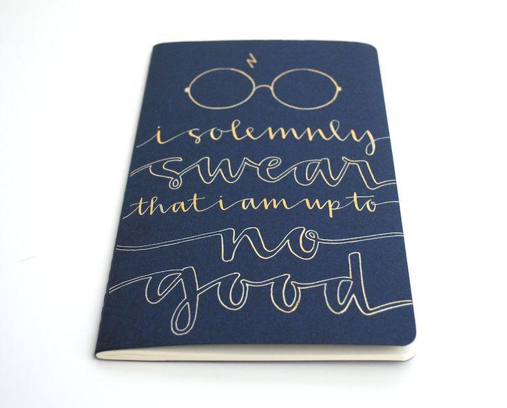 Best graphic design hand lettering modern