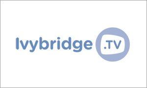 Ivybridge TV - Aerial and Satellite Installation
