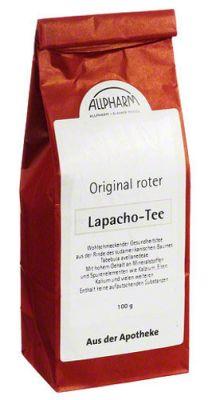 Lapacho Tee, 100 g