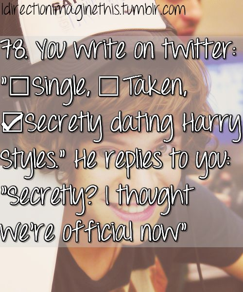 One Direction Imagine♥ - One Direction Photo (31785880) - Fanpop