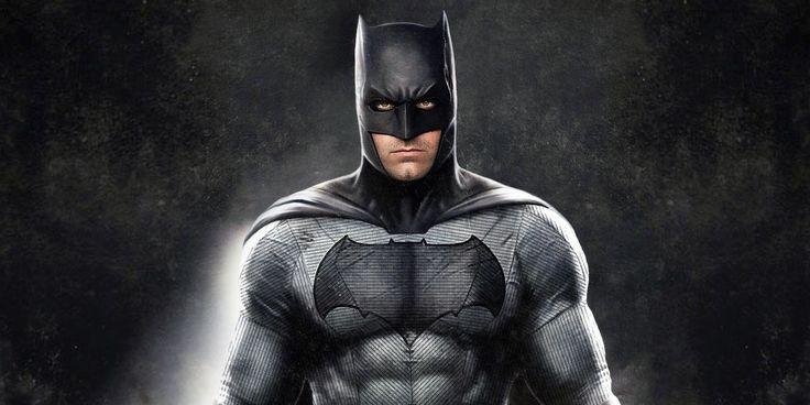 Ben-Affleck-Batman.jpg (1900×952)