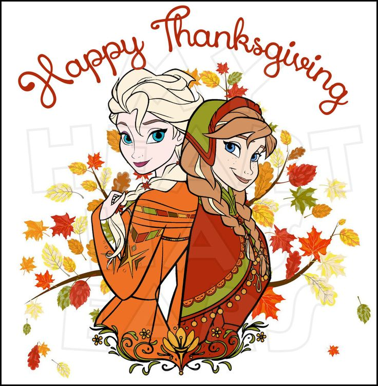 127 best disney holidays digital clip art for iron ons and other diy rh pinterest co uk disney happy thanksgiving clipart Charlie Brown Thanksgiving Clip Art