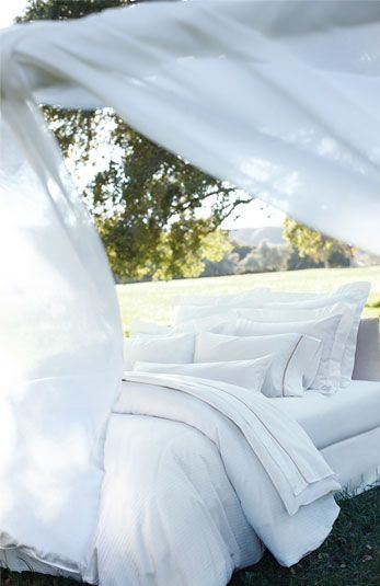 1000 images about Westin Heavenly on Pinterest