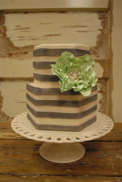 Love this!! by Enlightened Patisserie #cake
