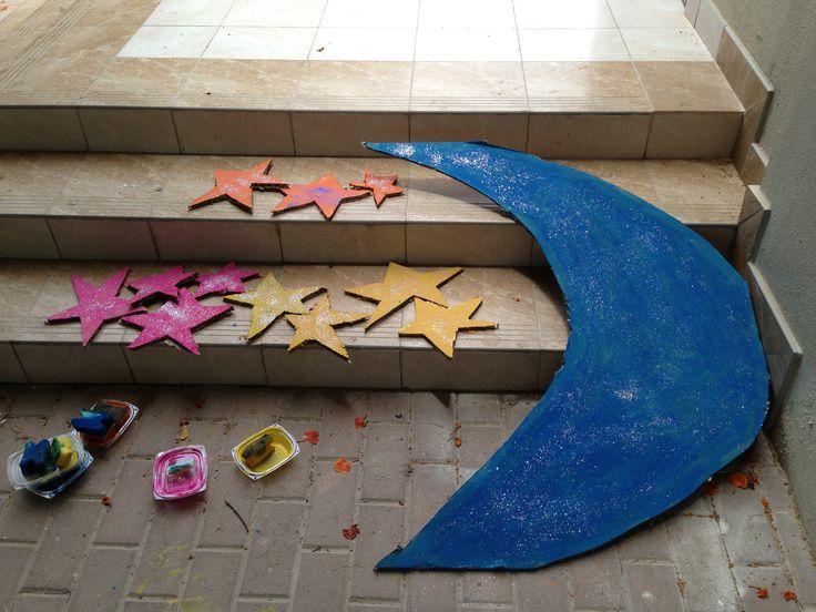 Most Inspiring Diy Eid Al-Fitr Decorations - 288d0fc451277ef2c36c4dc0d918c1e4--ramadan-activities-ramadan-decorations  Graphic_928678 .jpg