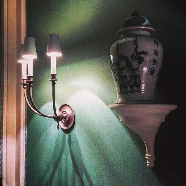 Charleston Lighting And Interiors Model Of & Charleston Lighting And Interiors   Zef Jam