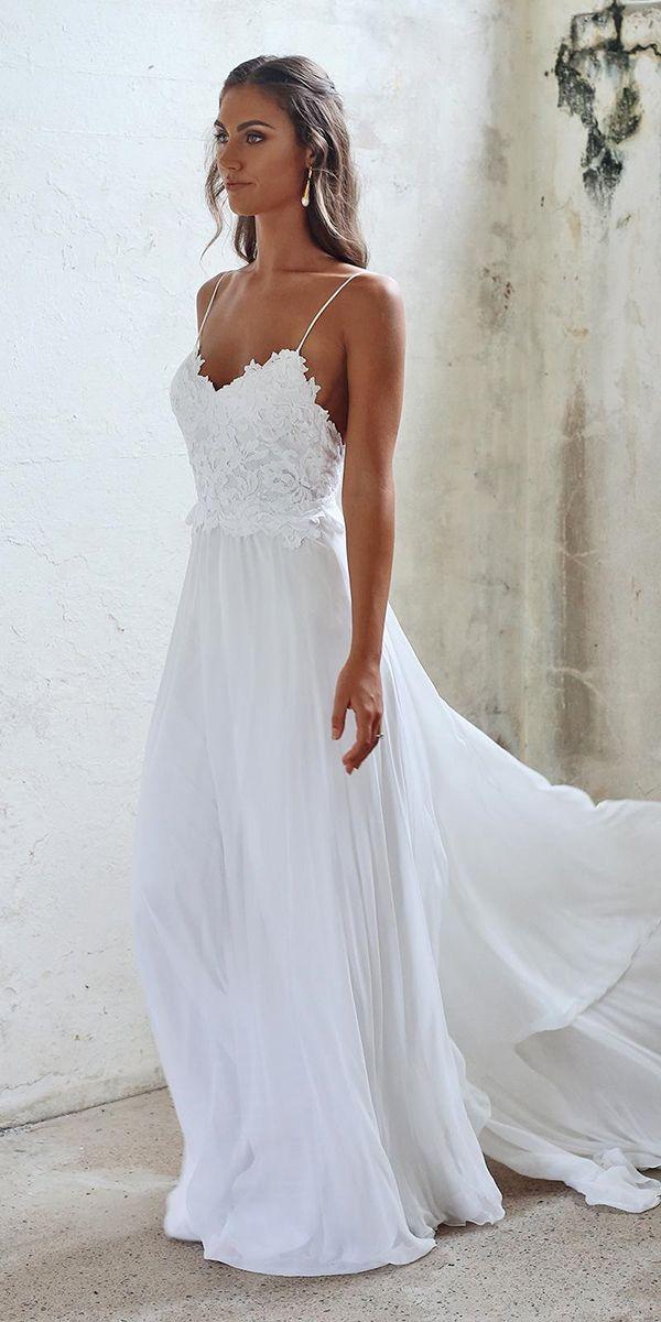 25  best Destination wedding dresses ideas on Pinterest | Short ...