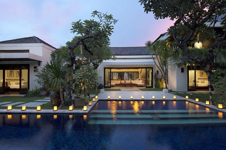 http://prestigebalivillas.com/bali_villas/villa_jemma/2/service_facility/ Beautiful Villa Jemma Bali by night