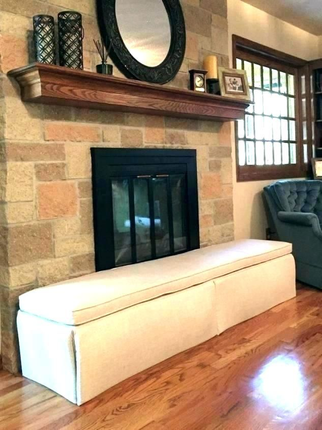 Google Image Result for http://divethrill.com/wp-content/uploads/2018/03/baby-fireplace-gates ...