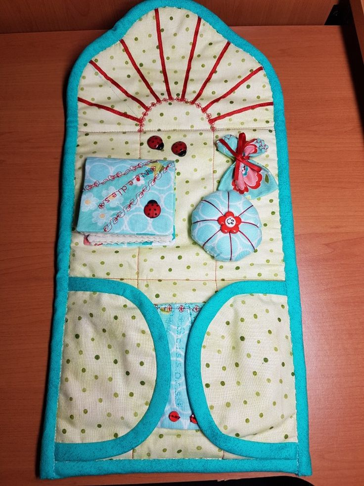 #sewingproject #sewingcompanion #machineembroidery Inside view