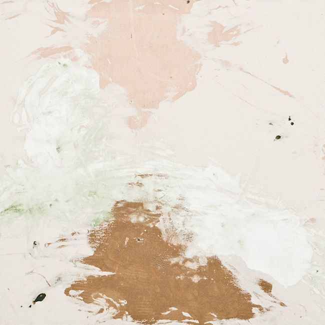 The Leaf and the Wind (VIII): Landon Metz, Artworks, Color Schemes, Color Stories, Abstract Beautiful, Colour Palettes, Leaves, White Gold, Design
