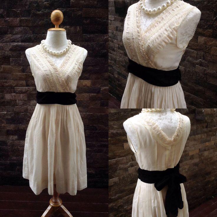 Korean Style  www.ladyseoulshop.com