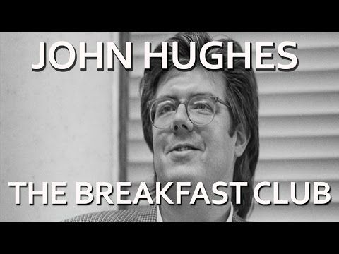 Watch The Breakfast Club Full Movie Free | Download  Free Movie | Stream The Breakfast Club Full Movie Free | The Breakfast Club Full Online Movie HD | Watch Free Full Movies Online HD  | The Breakfast Club Full HD Movie Free Online  | #TheBreakfastClub #FullMovie #movie #film The Breakfast Club  Full Movie Free - The Breakfast Club Full Movie
