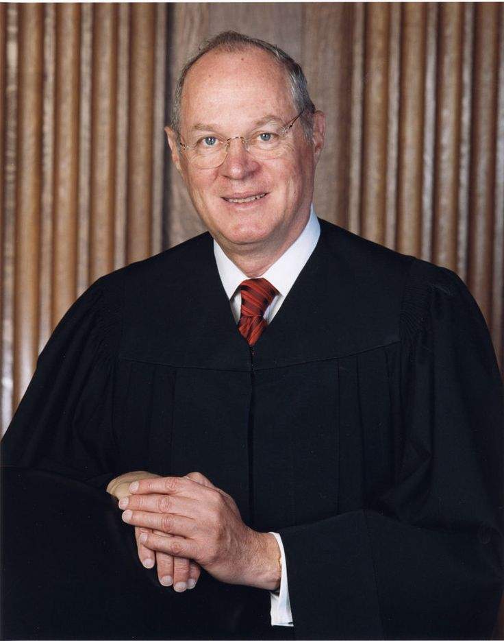 06-23-2017  Conservative legal experts in Washington, D.C. are buzzing over the rumor that Justice Anthony Kennedy may be retiring soon. Insiders say his resignation from the Supreme Court could come as soon as Monday, June 26th — and the prospect of...
