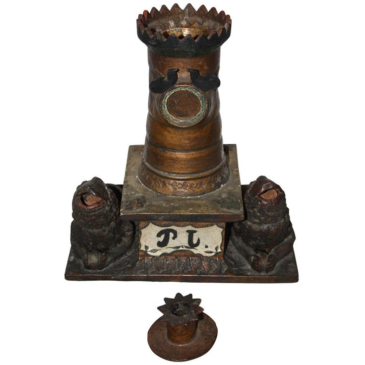 79 best amazing inkwells images on pinterest bottles and