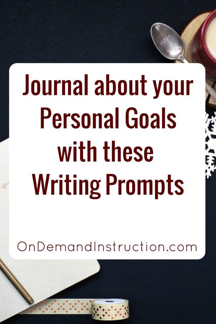 Journal, journal writing, journal ideas, journaling techniques, Self care, meditation, stress management. Ondemandinstruction.com