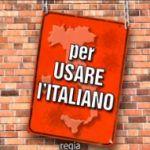 Rai Italiano