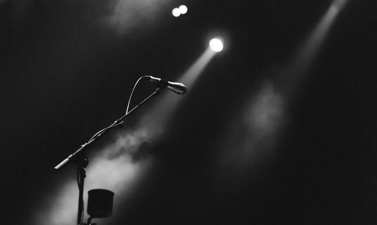 BLOG: 12 gode musikbiografier