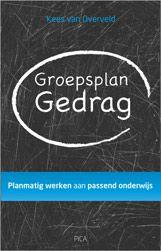 omslag-Groepsplan-gedrag_NIEUWSBR
