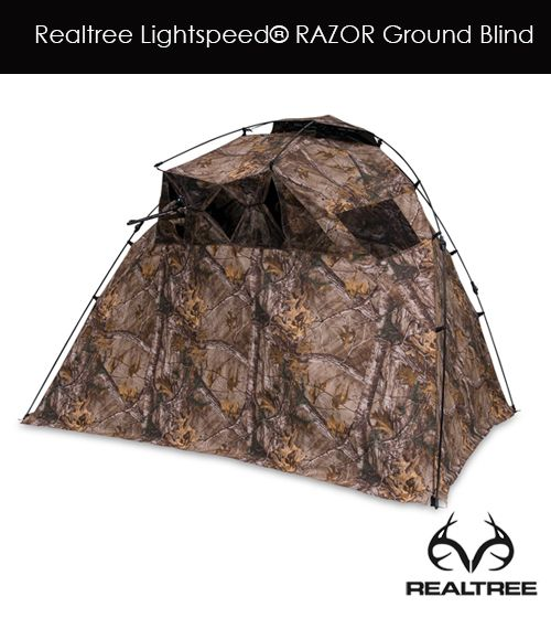 17 Best Images About Deer Blinds And Stands On Pinterest
