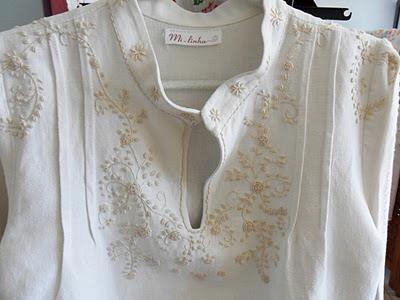 Made in Portugal -Vila Verde - by mummy - milinha.com