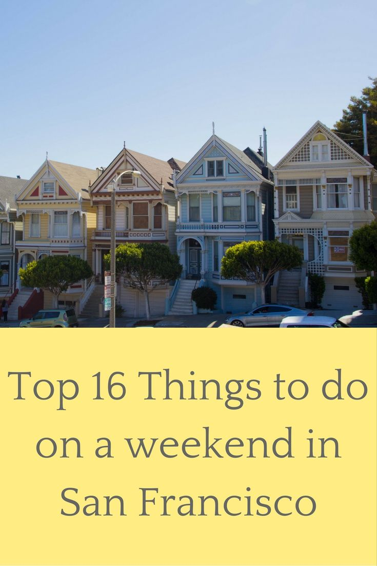 Best 25 painted ladies ideas on pinterest san francisco for Top architects san francisco