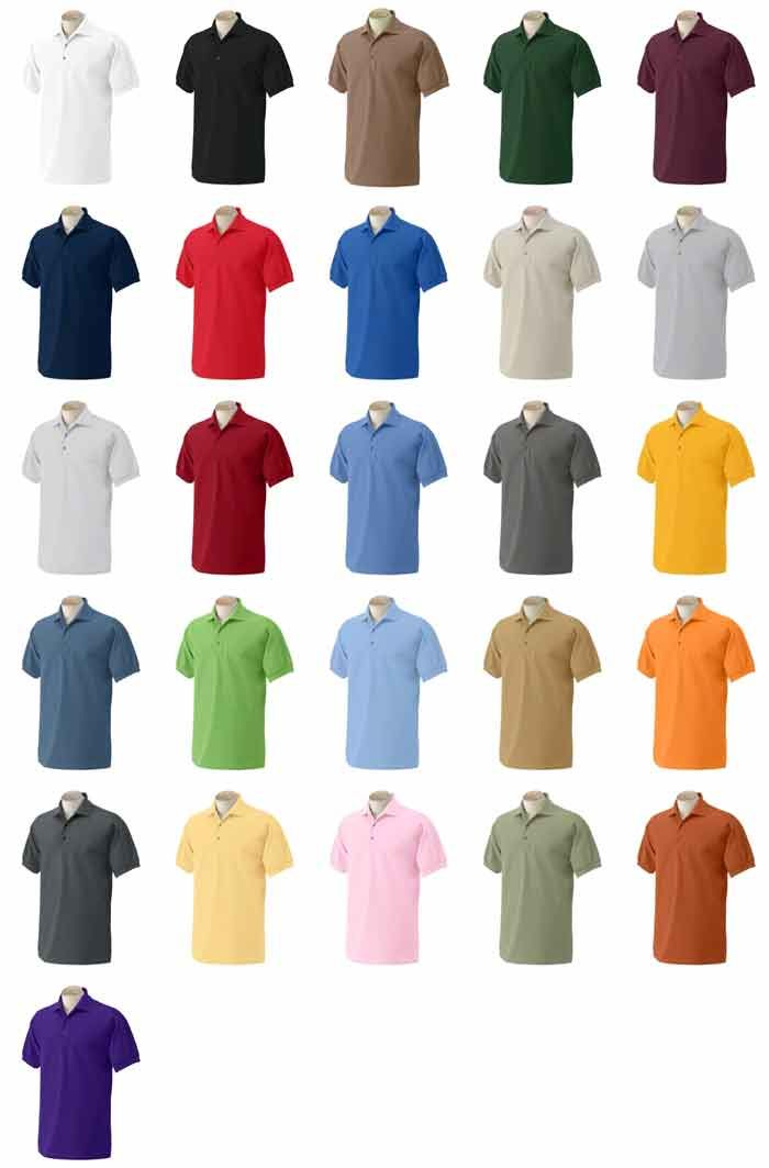 Camisas polos,camisas personalizadas,camisas polos com logo bordada